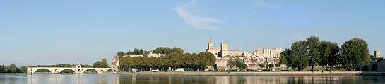 Avignon Panorama.jpg