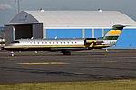 Avionco, 2-AVCO, Canadair CRJ-200 (29241832357).jpg