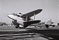 Aviron airline company Israel.jpg