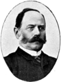 Axel Frithiof Kumlien - from Svenskt Porträttgalleri II.png