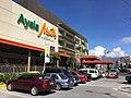 Ayala Malls Legazpi.jpg