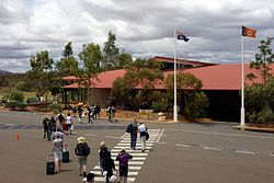 Ayers Rock Airport.jpg