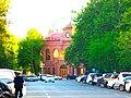 Azərbaycan Demokratik Respublikasının Parlamentin binası.jpg
