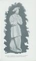 Azeglio - Miei ricordi, 1899 - 5984882 RAV0160019 00335.tif