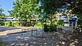 Bäderland Bramfeld 03.jpg