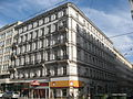 Bösendorferstraße 03.JPG