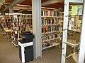 Bücherei Schermbeck (27239450043).jpg