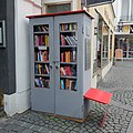 Bücherschrank Amberg.jpg