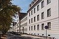 Bürderstraße 19-35 Zerbst 20180812 002.jpg