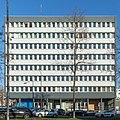 Bürogebäude Blaubach 13, Köln. Ansicht Perlengraben-3453.jpg