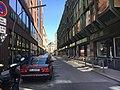 Büschstraße.jpg