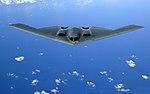 B-2 Spirit original.jpg