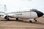 B-737 (5096424260).jpg
