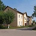 B-Dvory Tekstilschikov Street 07.JPG