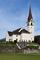 B-Ennetmoos-Kath-Kirche-St-Jakob.jpg