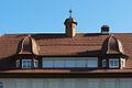 B-Entlebuch-Pfrundmatt-Dach.jpg