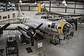 B17G Flying Fortress 560.jpg