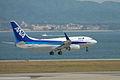 B737-781(JA06AN) landing @KIX RJBB (485787436).jpg