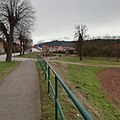 B85KelbraKyf.jpg