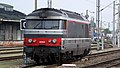 BB67602-Amiens.JPG