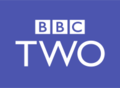 BBC Two 2001.png