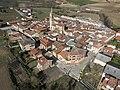 BERANTEVILLA IMG 1003 QUINTAS 01.jpg