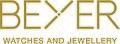 BEYER Logo.jpg
