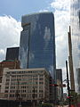 BG Group Place Houston TX 2014 08 03 02.jpg