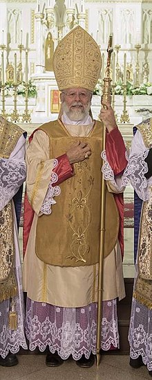 BISHOP PETER ANTHONY LIBASCI.jpg