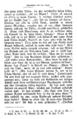 BKV Erste Ausgabe Band 38 075.png
