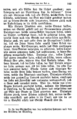 BKV Erste Ausgabe Band 38 143.png