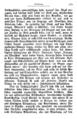 BKV Erste Ausgabe Band 38 279.png