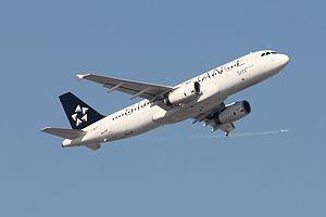 BMI (Star Alliance) A320 G-MIDS.JPG