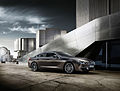 BMW's 6 Series Gran Coupé and the Paranal Observatory.jpg