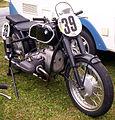 BMW 650 cc 1939.jpg
