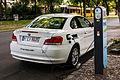 BMW ActiveE (20150511-DSC05162).JPG