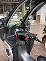 BMW C1 Milan cockpit.jpg
