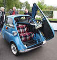 BMW Isetta bubble car - Flickr - exfordy.jpg