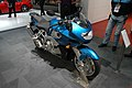 BMW K1200R NAIAS 2007.jpg