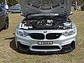 BMW M3 (38517514490).jpg