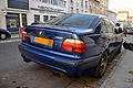 BMW M5 E39 - Flickr - Alexandre Prévot (1).jpg
