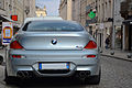 BMW M6 E63 - Flickr - Alexandre Prévot (13).jpg