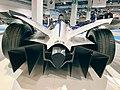 BMW iFE20 (Ank Kumar, Infosys Limited) 01.jpg