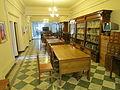 BNCL - Centro de Patrimonio Inmaterial, Indígena y Rural (Vista General Archivo de Literatura Oral) - Imagen 06.JPG