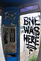 BNE was everywhere! (4003154705).jpg