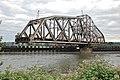 BNSF Bridge 9.6 swing span turning.jpg