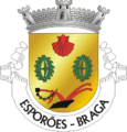 BRG-esporoes.png