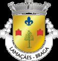 BRG-lamacaes.png