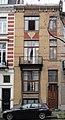 BRUXELLES-avenue de la brabançonne 50.jpg