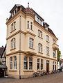 BS Schießhofstr-19 130.jpg